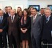 Morocco participates in the Bourget
