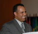 "Jamil Harkati: Un profil ""atypique"" du Marocain lauréat du prix FASIA"