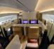 Etihad Airways relie Abu Dhabi et Casablanca en B787-9 Dreamliner