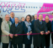 Wizz Air lancera deux nouvelles liaisons Marrakech-Varsovie et Marrakech-Vilnius