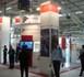Le Bourget 2011: Le Maroc met en scène ses ambitions aéronautiques