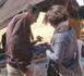 """Première étude sur les météorites """"100 % Marocaine"""""""