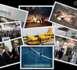 Principaux événements aéronautiques au Maroc en 2011