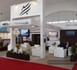 Marrakech Airshow 2012: Jet Services et darta présentent leur plan de développement