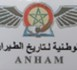 ANHAM: Association Nationale de l'Histoire de l'Aviation au Maroc