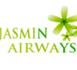 Tunisie: La création de Jasmin Airways bloquée par le ministère du transport