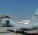Test réussi du drone Yabhon United 40 dans le ciel d'Abu Dhabi