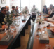 Tunisie: Le gouvernement communique pour remettre en confiance les acteurs de l'industrie aéronautique