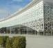 Royal Air Maroc se renforce à Rabat avec plus de fréquences et de nouvelles routes aériennes