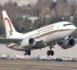Le Maroc soutient l'OIM et paye le billet d'avion pour 1000 migrants vers leur pays d'origine
