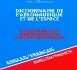 Nouvelle édition du dictionnaire de l'Aéronautique et de l'Espace