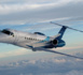 Marrakech Airshow 2014: Embraer to present Commercial Aviation and Executive Jets solutions