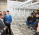 Aerolia revient sur ses intentions de quitter la Tunisie
