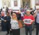Tunisie: Manifestation contre l'interdiction du port du voile aux hôtesses de Tunisair
