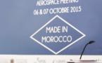 Le Maroc prendra part au Forum Sonora-BCI Aerospace au Mexique