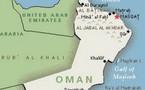 Un centre de formation des pilotes financé par EADS à Oman