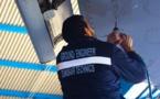 Tunisair: Bras de fer entre pilotes et mécaniciens navigants pour une histoire d'uniformes