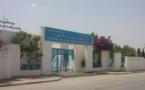 Tunisie: Un nouveau centre d'Excellence dans les Métiers de l'Industrie Aéronautique voit le jour