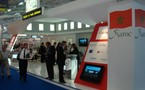 Bourget 2009: trois décisions majeures pour améliorer l'attractivité de l'Aéropôle de Nouacer