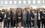 Le Maroc au salon Le Bourget: Une participation remarquée