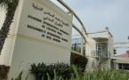L'AIAC certifiée Centre d'excellence régional de formation par l'OACI