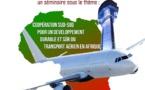 L'Association Marocaine des Contrôleurs Aériens célèbre la journée mondiale du contrôleur aérien