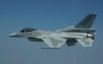 Farnborough 2010: Le Maroc sélectionne le F100-PW-229 EEP de Pratt & Whitney pour ses F-16
