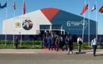 Marrakech Airshow 2018: Les Forces Royales Air et La patrouille Marche verte font le show (Vidéos)