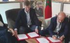 Bourget 2019: ADI Industries double la taille de son usine marocaine