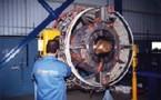 Aéronautique: Un secteur encore fragile