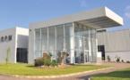 Extension de Ratier-Figeac Maroc pour répondre à deux nouveaux contrats avec Airbus et Boeing