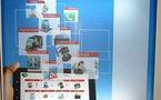 """Marrakech Airshow 2012: L'ONDA dote 22 aéroports nationaux de son application """"Smart Airport"""""""