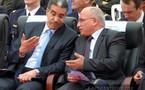 Marrakech Airshow 2012: La Tunisie souhaite s'inspirer de l'Open Sky Marocain