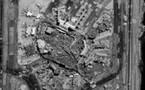 Le nouveau satellite-espion israélien transmet 'd'excellentes' images