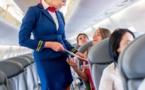 L'IATA offre une formation gratuite aux anciens PNC affectés par la pandémie