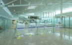 ONDA : L'aéroport Casablanca Mohammed V se dote d'un terminal dédié aux vols intérieurs