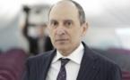Oneworld: Akbar Al Baker, PDG de Qatar Airways, nommé au poste de président du conseil d'administration