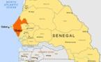 Sénégal: Finalisation des textes pour la création de l'Académie Nationale des Métiers de l'Aviation