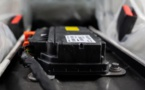 Les voitures auront aussi leurs boîtes noires à partir de mai 2022 en Europe