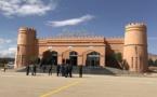 Maroc: Une méga-plateforme en préparation pour faire de l'Oriental un HUB MRO