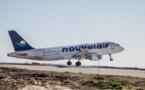 Nouvelair : 110 vols hebdomadaires vers 18 destinations européennes pour cet été