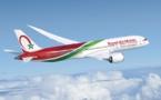 Royal Air Maroc: 70% de la capacité mise en place avec tarifs exceptionnels est encore disponible à la vente
