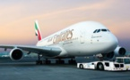Emirates: Un exercice 2020-2021 avec les premières pertes depuis 30 ans et des licenciements