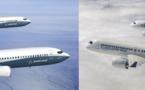 Airbus-Boeing: Européens et Américains arrivent à un accord sur un litige vieux de 17 ans.