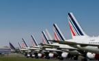 Les offres promotionnelles de Royal Air Maroc ne font pas que des heureux