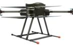 DRONE VOLT cède 50% du capital de sa filiale AERIALTRONICS