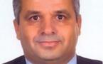 Tunisie : L'Office de l'aviation civile et des aéroports a un nouveau PDG