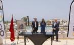 Maroc : Ryanair ouvre sa troisième base à Agadir pour desservir sept pays européens