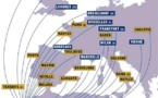 Aérohebdo : L'actualité aéronautique de la semaine 21W26