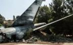 Philippines : Le crash d'un avion militaire fait 45 morts